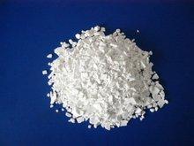 2012 THE BEST---Calcium Chloride 74% 95%