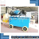 thread make machine with high quality made in China