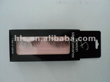 wholesale globle quality false eyelashes,natural looking eyelashes,decorative eyelashes