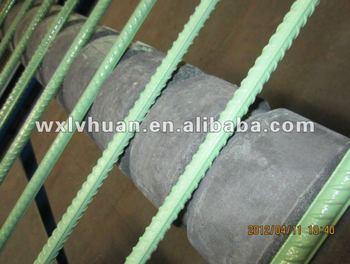 coating for rebar