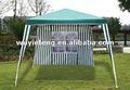 La alta calidad& fácil de configurar el jardín mirador xy-101