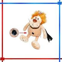 toy free driver usb web camera
