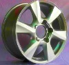 12-26inch alloy wheels for sale