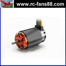 SKYRC TORO 1/8 RC Buggy ARES X8S 2350 KV 4 Poles Sensored Brushless motor