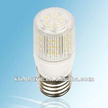 Main export E27 G9 LED light