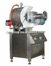 GGJ20 Chocolate Conche|Mini Model Chocolate Mixer Machine|Chocolate Fine Grinding Machine