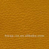 Rubber playground Mat slip resistant rubber floor mat
