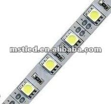 1w 3528 smd led(led diode)