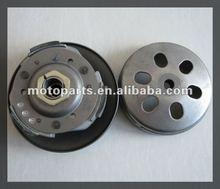 Gy6 150cc Clutch/Starter Clutch/Racing Clutch