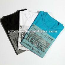 100 percent cotton t shirts