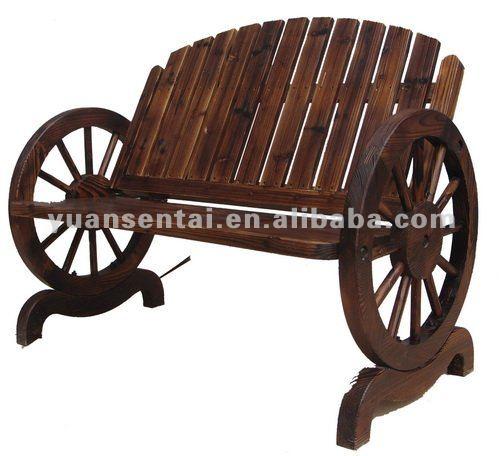 Alta calidad barato muebles antiguos conjuntos de jard n for Muebles antiguos baratos