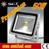 promotion high power led light 50w