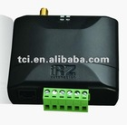 RS485 gsm/gprs modem support sms function