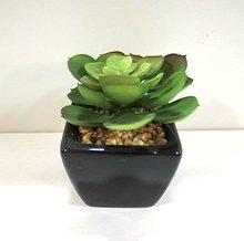 artificial mini plant new design in 2012