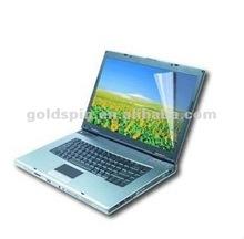 Manufacturer!! High Clear, Anti-scratch and Anti-fingerprint, Perfect Fit Screen Guard 14 inch Laptop Screen Protector