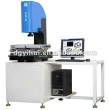 Quadratic Elements Measuring Speed Instruments YF-2515