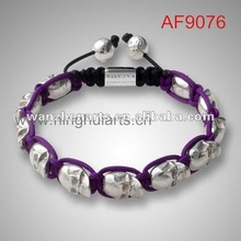 New Arrivals large wholesale beads 2012 new style fashion sets fashion jewlery