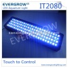 IT2080 led aquarium light dimmable