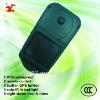 infrared night vision waterproof IP56 hd(1920x1080) professional hd car traffic recorder