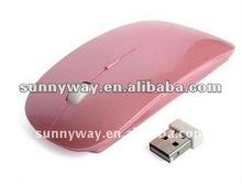 race car computer mouse