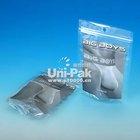 printed panties packaging