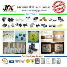 TC551001APL-85 (IC Supply Chain)