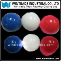 45MM Flashing Bouncing Ball, Colored LED Bouncing Balls
