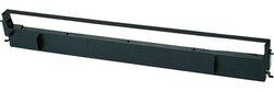 Compatible Epson MX100 /LX1000 Black Ribbon Printer Supplies