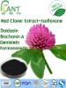 Red clover extract Abiochanin A