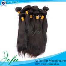 Fashion and cheap human hair wigs for black women