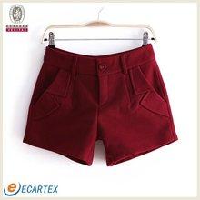 2012 girls Shorts