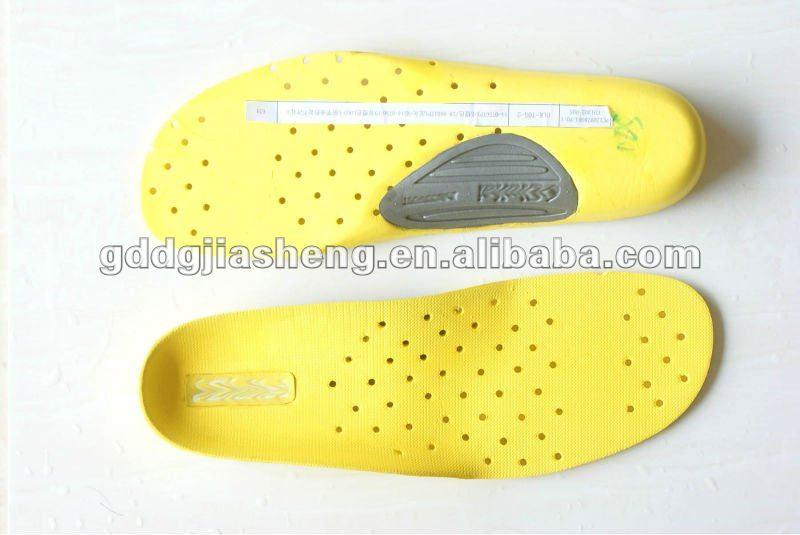 Plantillas Para Zapatos Zapatos Plantillas Plantillas