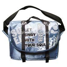 anime laptop bag