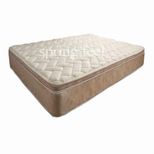 Buying Dream Pro Revitalize 11 Inch Gel-Infused Memory Foam Mattress, Queen