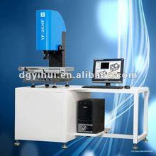 Hot Selling Negative Ion Test Machine YF-2010F