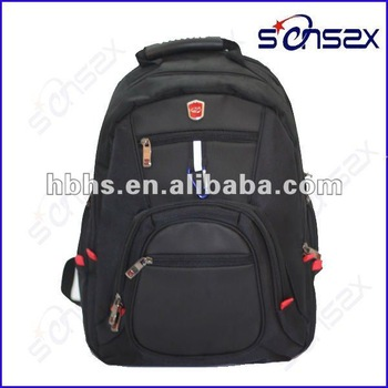 cheap promotional laptop duffel bag