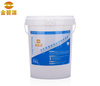 Concrete Sealer Waterproof Paint Crystal Cement