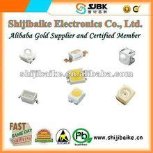 0402 SMD LED KPHHS-1005 CHIP SMD LED