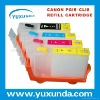 High quality 10colors Compatible ink cartridge for Canon PR9500
