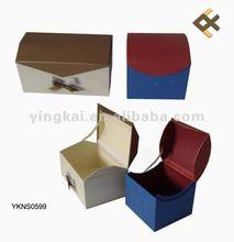 Decorative Cardboard Gift Box