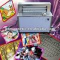 MDK الساخنة بيع 1000 قطعة آلة العاب بانوراما لغز آلة