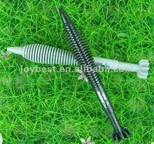 Missile modelling ballpoint pen