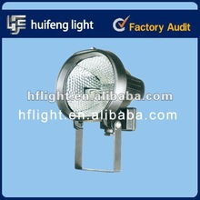 Low Cost Round 500W Halogen Flood Light