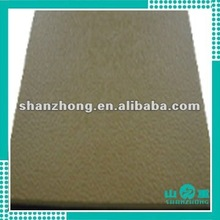 Popular product Indoor or outdoor cheap playground matting