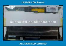 18.4inch laptop lcd monitor LTN184HT03-001