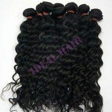 noble angel curl hair weave free hair packs weaving