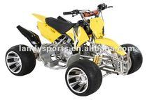 four wheeler off road vehicle racing atv for sale(LD-ATV341A-1)