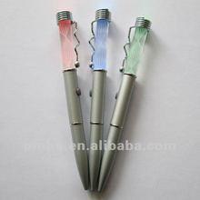 liquid light up pen