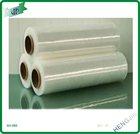 PE Manual/Machine Operated Stretch Wrapping Film