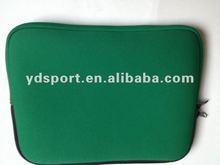 Customized macbook pro case,macbook pro waterproof case